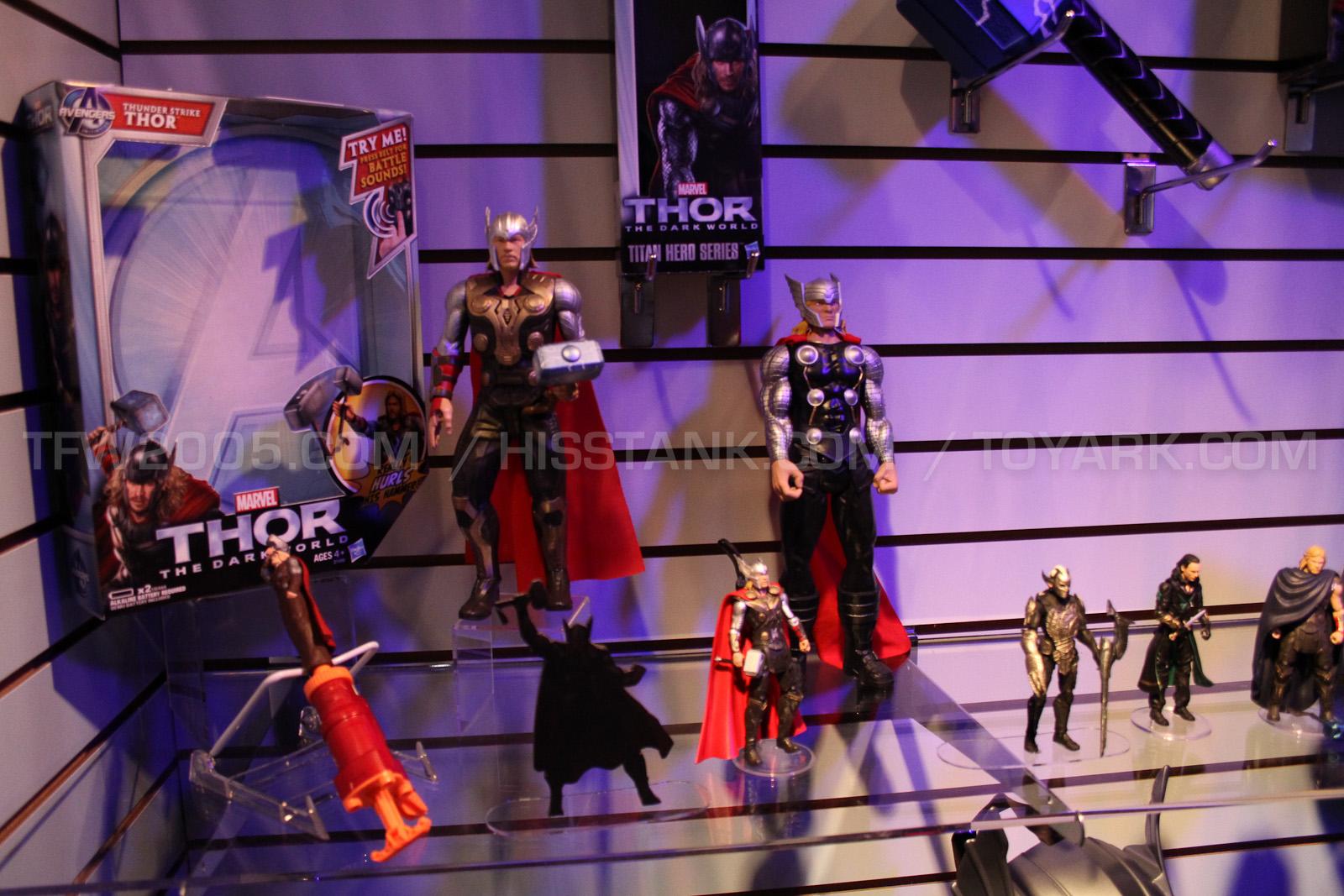 thor-dark-world-jouet-gamme