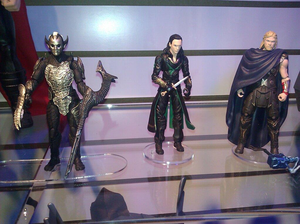 thor-dark-world-jouet