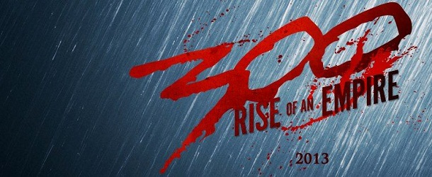 300_rise-of-the-empire-banner - Copie