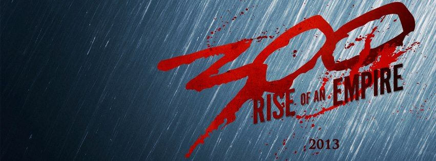 300_rise-of-the-empire-banner