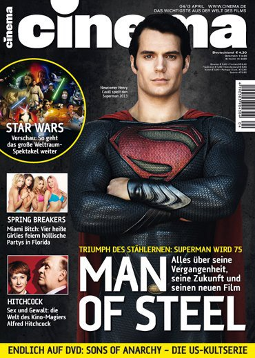 CINEMA-mag-allemande-superman