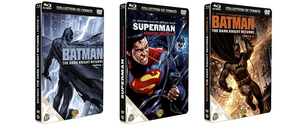 DC-collection-blu-ray-FILM