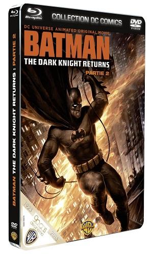 DC-collection-blu-ray-animation-batman-the-dark-knight-returns