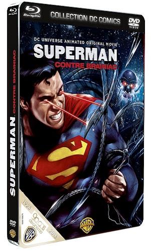 DC-collection-blu-ray-animation-superman-contre-brainiac