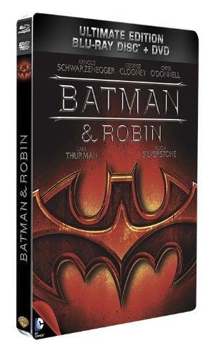 DC-collection-blu-ray-batman-et-robin