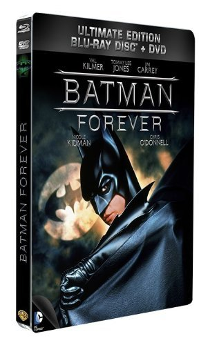 DC-collection-blu-ray-batman-forever