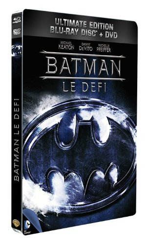 DC-collection-blu-ray-batman-le-defi