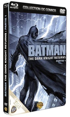 DC-collection-blu-ray-batman-the-dark-knight-returns