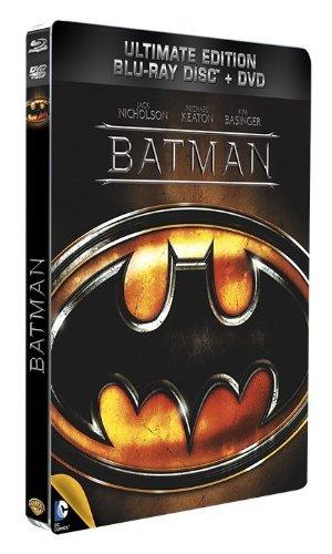 DC-collection-blu-ray-batman