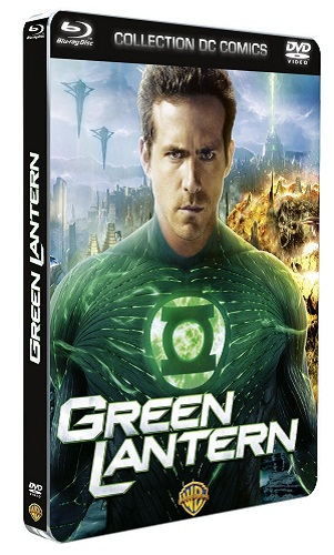 DC-collection-blu-ray-green-lantern