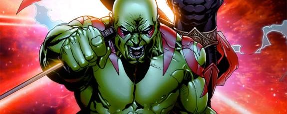 Drax-the-Destroyer-bautista