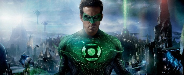 Green-lantern-1024x484