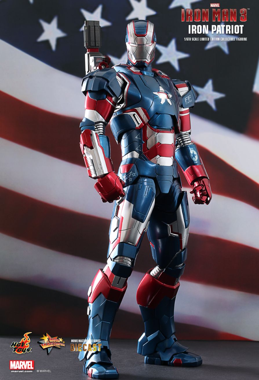 IRON-PATRIOT-hot-toys-figurine (1)