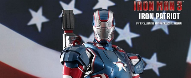 IRON-PATRIOT-hot-toys-figurine (2) - Copie