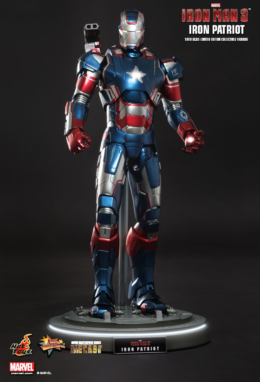 IRON-PATRIOT-hot-toys-figurine (4)
