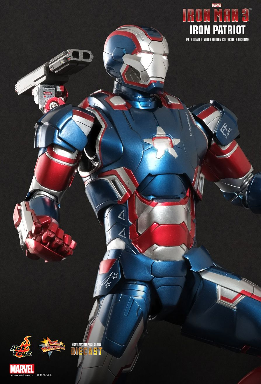 IRON-PATRIOT-hot-toys-figurine (5)