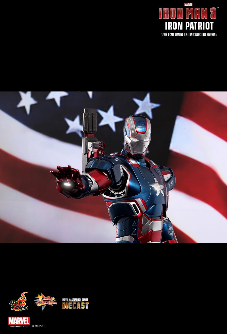 IRON-PATRIOT-hot-toys-figurine (6)