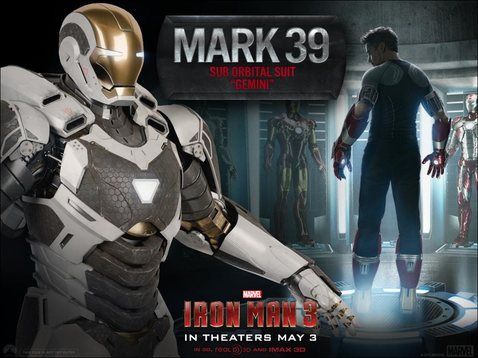 IRON-man-3-armures-mark-39-sub-orbital-suit-gemini
