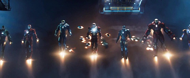 IRONMAN3-iron-legion