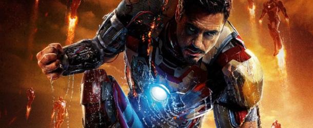 Iron_Man_3_bande_annonce - Copie