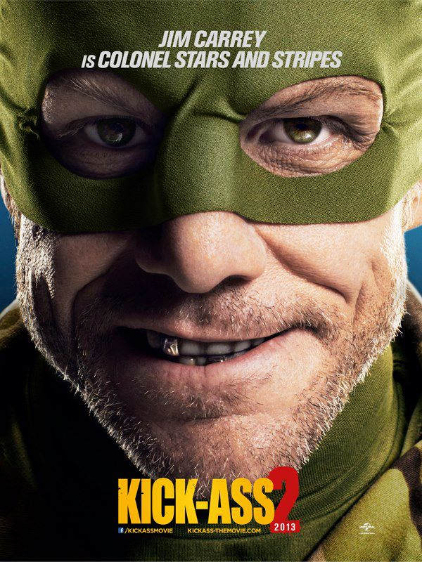 JIM-carrey-poster-kick-ass2