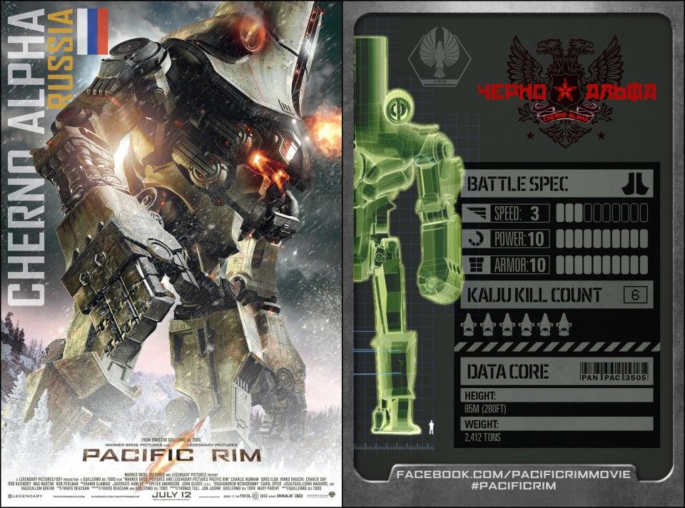 PACIFIC-RIM-cherno-alpha