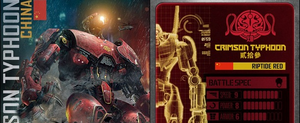 PACIFIC-RIM-crimson-typhon - Copie