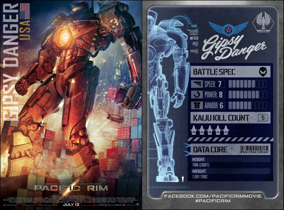 PACIFIC-RIM-gipsy-danger
