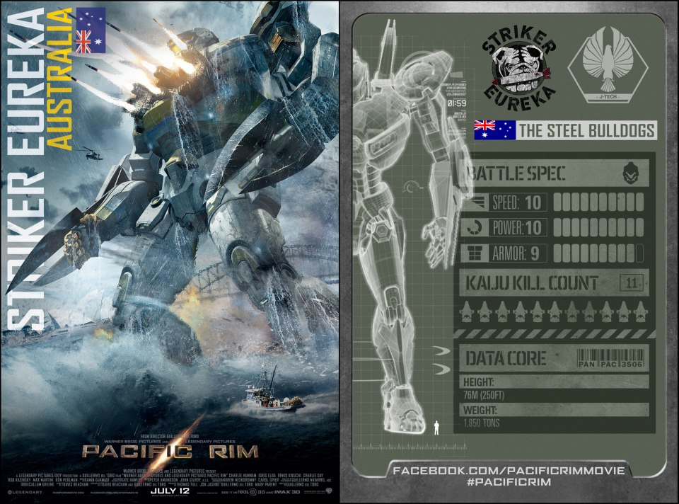 PACIFIC-RIM-striker-eureka