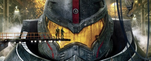 Pacific-Rim-Movie-trailer-sweded