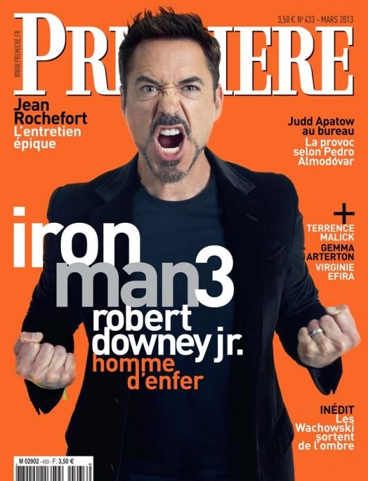 Robert-Downey-Jr.-pete-un-boulon-en-couverture-de-Premiere_portrait_w532