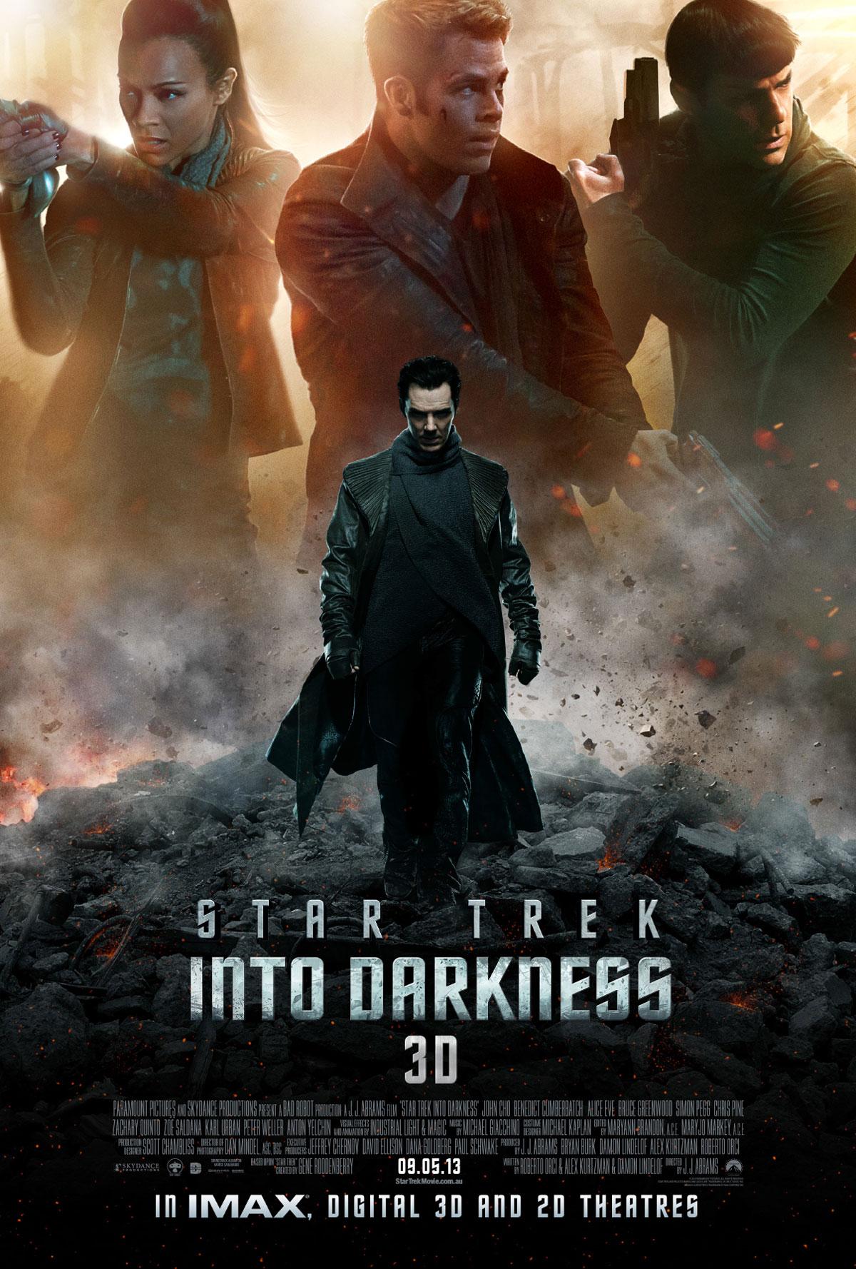 STAR-TREK-into-darkness-poster-affche-film