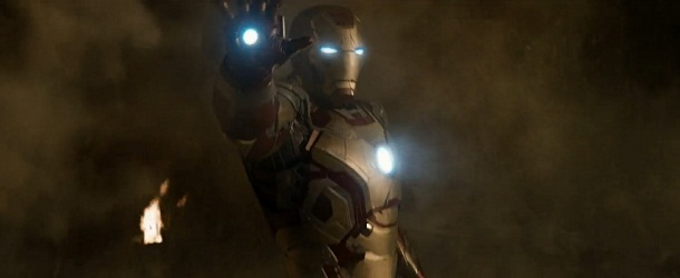 Spot-kid-iron-man3