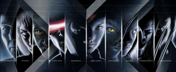 X-Men_dofp_