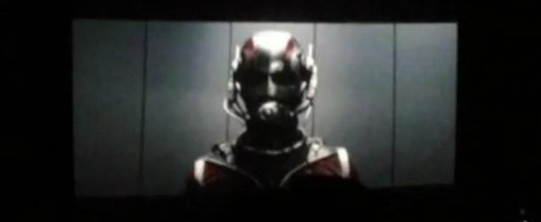 ant-man-teaser