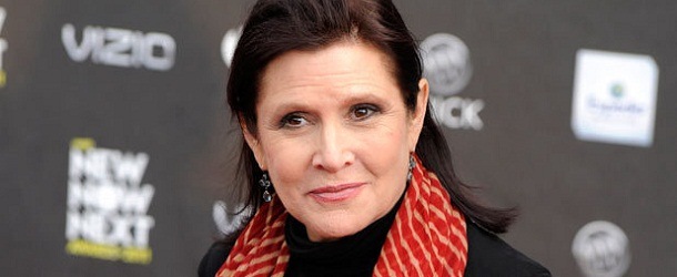 carrie-fisher-forever