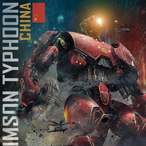 pacific rim crimson typhoon art  crimson_typhoon_new_jaeger_pos...