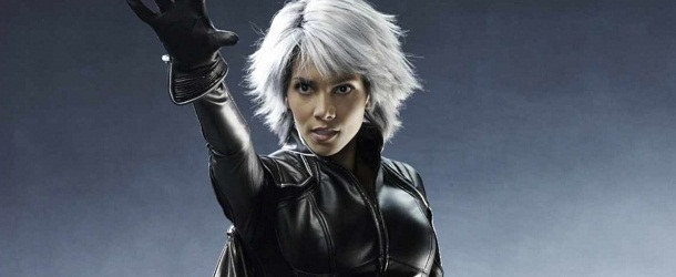 halle-berry-x-men-days-of