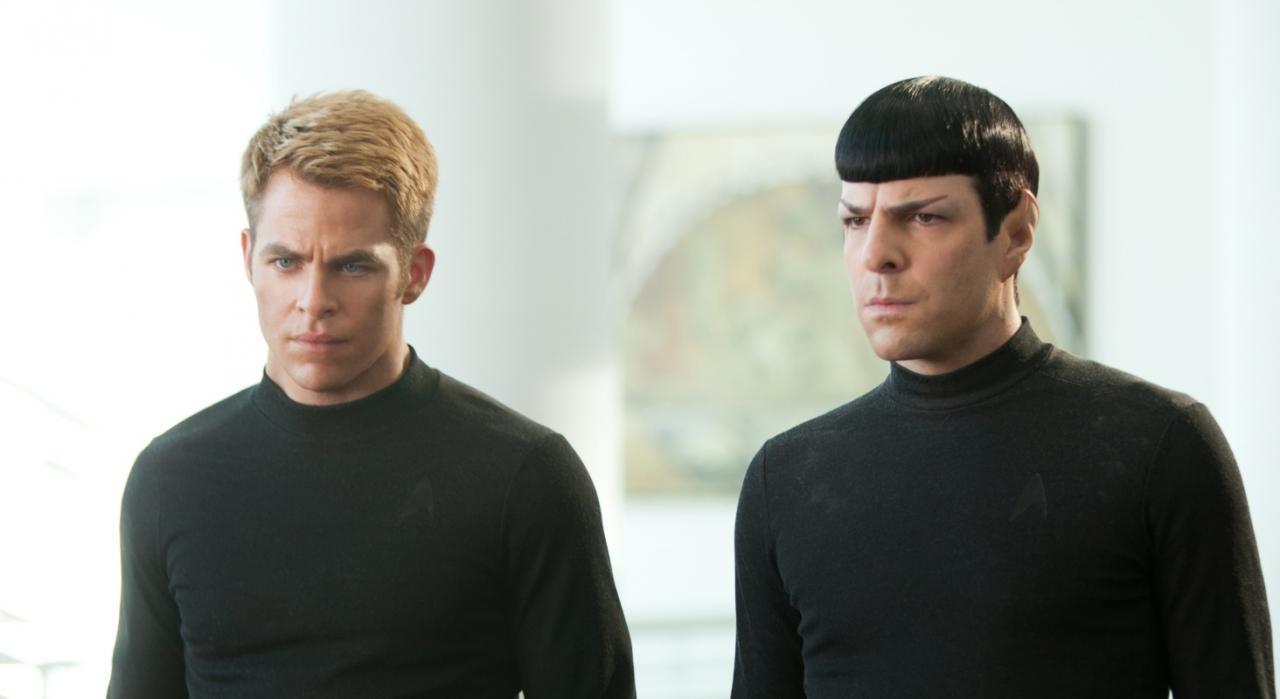 hr_Star_Trek_Into_Darkness_19