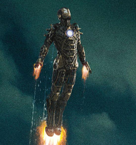 irom-man-3-armor-5