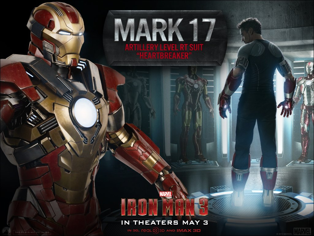 iron-man-3-armures-mark-17-heartbreaker