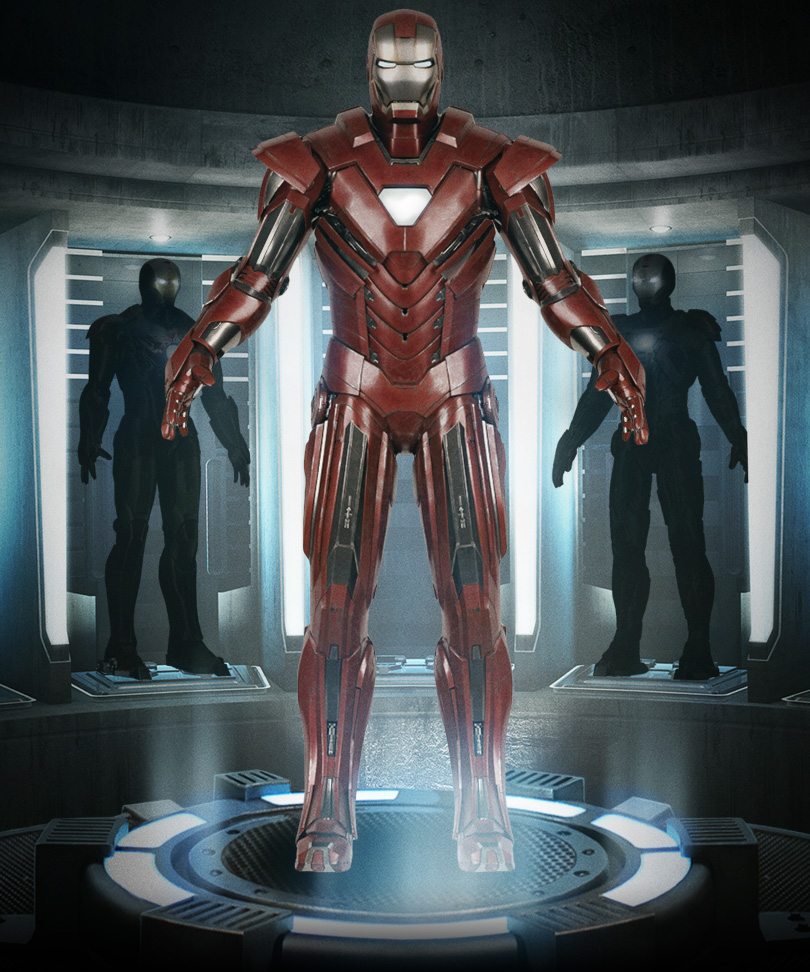 iron-man-3-armures-mark-33-enchanced-energy-suit-silver-centurion-liste