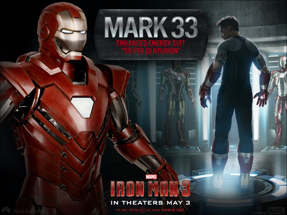 iron-man-3-armures-mark-33-enchanced-energy-suit-silver-centurion