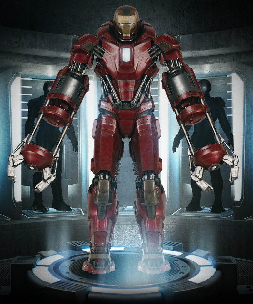 iron-man-3-armures-mark-35-disaster-rescue-suite-red-snapper-liste