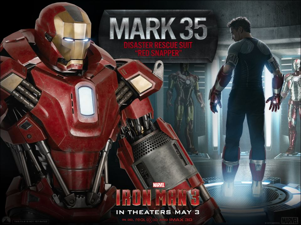 iron-man-3-armures-mark-35-disaster-rescue-suite-red-snapper