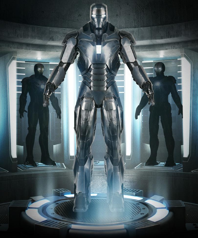 iron-man-3-armures-mark-40-hyper-volocity-suit-shotgun-guide