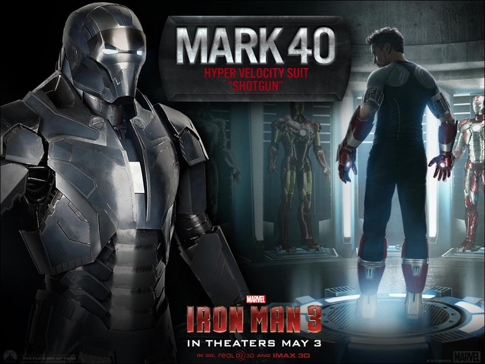 iron-man-3-armures-mark-40-hyper-volocity-suit-shotgun