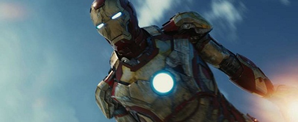 iron-man-3-avant-premiere-rex