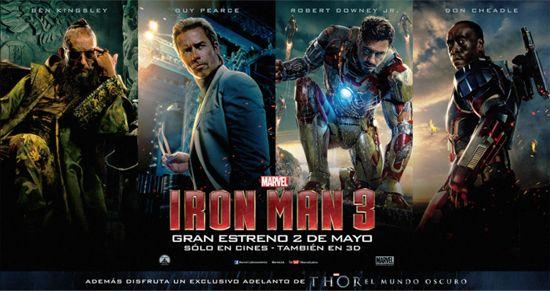 iron-man-3-thor-the-dark-world-trailer