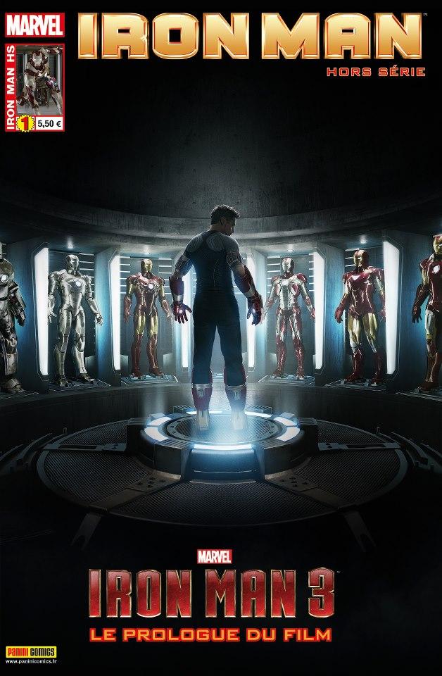 iron-man-hors-serie-prologue-ironman3